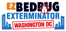 EZ Bed Bug Washington DC- For all your Bed Bug Extermination Needs!